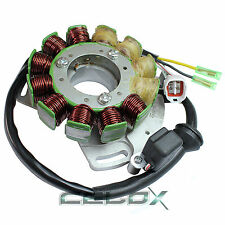 Stator For Yamaha Banshee 350 YFZ350 95 96 97 98 99 00 01 02 03 04 05 06