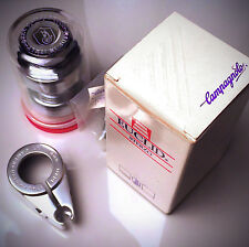 "Campagnolo Headset EUCLID 1""x24 british/french/italy Vintage Road Bike mtb NOS"
