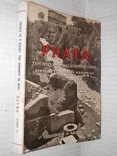PRATA Temi di versione dal latino e in latino Carmine Greco Federico Ardia 1959