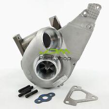 for Dodge Sprinter Diesel GT2256V 736088 Turbo charger 2.7L 04-07 Bolt On 4U