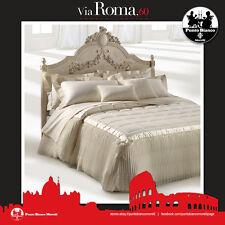 VIA ROMA, 60. CASSANDRA Trapunta invernale | Comforter