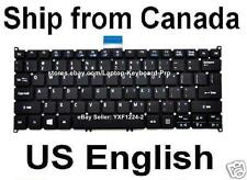 Acer Aspire V3-112P V3-112P-C1AQ Keyboard  - US English