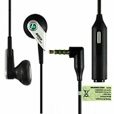 Sony Mh-500 Stereo headphone,handsfree Sony Xperia Neo V,Arc S,Live Walkman,Ray