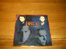 """Bros-are you mine.7"""""""