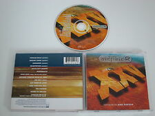 MIKE OLDFIELD/THE ESSENTIAL (WEA 3984 21218 2) CD ALBUM