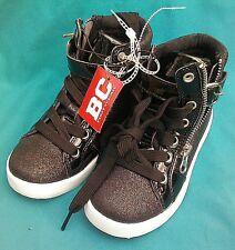 Kids BC Footwear PVC Tennis Sports Footwear Kid  Size 12