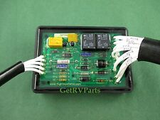 Flight Systems RV Generator | 56-4320-00 | Onan 300-4320 Control Board