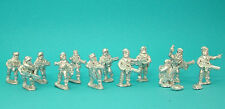 1st Corps 25mm Sci Fi  Recon Platoon Colonial Troopers  Starship Marines Platoon