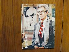 May 17, 1981  St. Louis Post-Dispatch TV Mag (ESCAPE  FROM  IRAN/GORDON  PINSENT