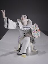 +# A012948 Goebel Arbeitsmuster 16-534 der Pierrot, m. Plombe, limited Edition