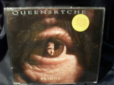 Queensryche - Bridge
