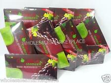 10x PhytoCellTec PhytoScience Apple,Grape Swiss Double Stem Cell 100% Natural