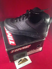 TIME DXC FREE RIDE CYCLING SHOE Size 42 - CLOSEOUT - OPEN BOX