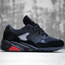US size 9.0 BAIT x G.I. Joe x New Balance Snake Eyes  MT580GI1