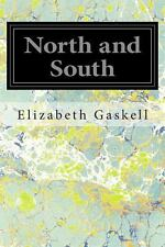 North and South by Elizabeth Gaskell (2014, Paperback)