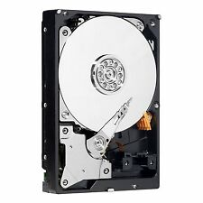 "3000GB 3TB SATA 3.5"" DESKTOP PC INTERNAL HARD DISK DRIVE CCTV HDD Windows Mac"