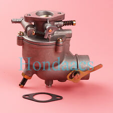 Carburetor for BRIGGS & STRATTON 390323 394228 7 8 9 HP Engines Carb USA SHIP