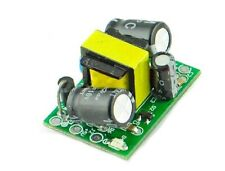 5V 600mA Switch Power Supply Module / Mini AC-DC Switching Power Supply