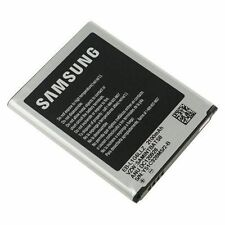 Samsung Galaxy S4 i19505 Battery 2600mAh   ***FREE SHIPPING***