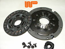 CLASSIC MINI - GCK152 CLUTCH KIT for all Verto Type Minis...with C/Plate