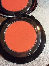 SALE  BNIB ROCK & REPUBLIC ALL NIGHTER BLUSH, LAST ON EBAY