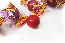 SweetGourmet Ferrara Atomic Fireballs Medium Candy-10Lb(Fire ball)FREE SHIPPING!