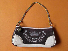 JUICY COUTURE Tasche Clutch Pouch Partytasche