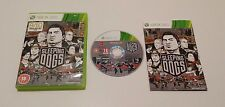 Sleeping Dogs ( xbox 360 )