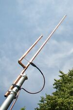Comet M-24B Dual-Band 2m//70cm Magnet Antenna with BNC Connector