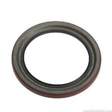 NATIONAL FEDERAL MOGUL 4740 WHEEL SEAL CHEVY GMC 5.0L V8 1991-02