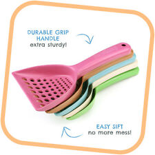 Beco Pets, Beco Litter Scoop, Blue, Premium Service, Fast Dispatch