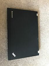 FAST Lenovo Laptop X230 iCore i5 8Gb 320GB HDD, WINDOWS 7