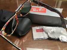 RAY BAN WAYFARER CLASSIC RB2140 Special Series #3