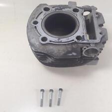 84-85 YAMAHA VIRAGO XV700 Engine Cylinder Jug OEM #04364
