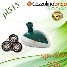 LUCIDATRICE CUORE PL515 Vorwerk Folletto vk140  vk150 vk135 vk131