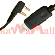 USB Program Cable for Kenwood TH-G71 TK KPG-22 radio