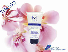 Thalgo MCEUTIC Pro-Regulator Make-Up Remover - Salon Product 150ml