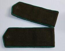 100% d'origine URSS épaulettes russes de l'Armée Rouge,1943,Epalets#1111155