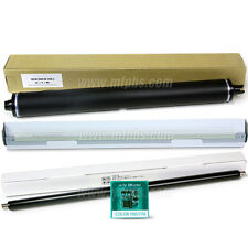 REBUILD KIT FOR DRUM Color (CMY) XEROX COLOR 700 / 700I