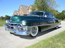 Cadillac : Other Sport Coupe
