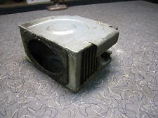 Honda CB350 Four 1972 Air Filter