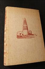 1938 * Sven Hedin * Die Flucht des Großen Pferdes * Berühmter Expeditionsbericht