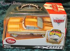 Disney Ramone RS-500 Die Cast Car - Chase Edition NEW!