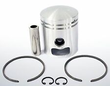 Vespa PX PE Lusso MY 150cc 2nd Second Oversize Piston Ring Kit LML NV Select T5