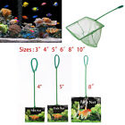 1PC Aquarium Fish Tank Square Shrimp Small Betta Tetra Fish Net 3