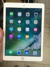 "Apple Ipad Air 2 - 16GB - WiFi - 9.7"" Retina Display - GOLD - MH282LL/A"