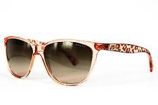 RALPH RalphLauren Sonnenbrille/Sunglasses RA5179 1259/13 56[]14 130 //473 A (30)