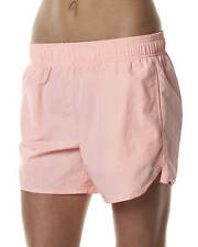 BRAND NEW + TAG BILLABONG 'HAPPY HOUR' LADIES (12) BOARDSHORTS SURF SHORTS MUSK