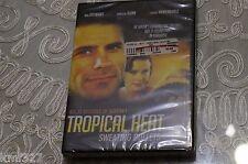 Tropical Heat: Sweating Bullets - Season 1 DVD Region 1