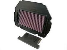 K&N AIR FILTER FOR HONDA CBR600F3 1995-1998 HA-6095